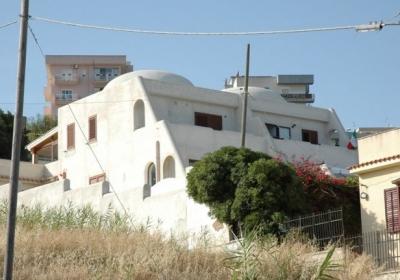 Casa Vacanze Sciacca Salus